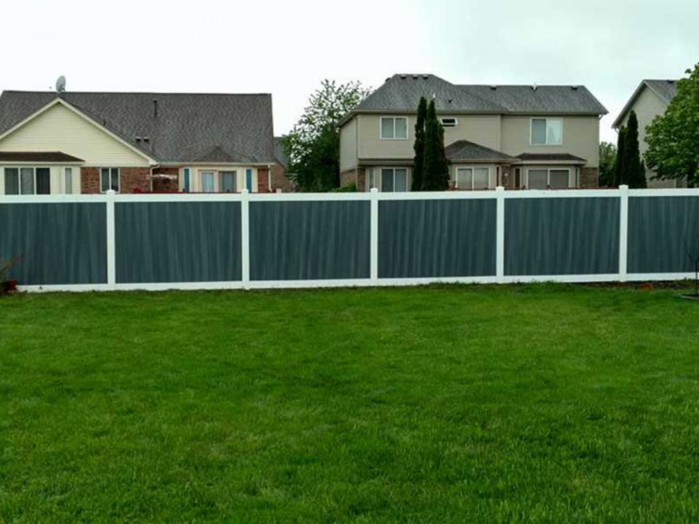 Is Your Home Properly Secured With a Quality Fence?